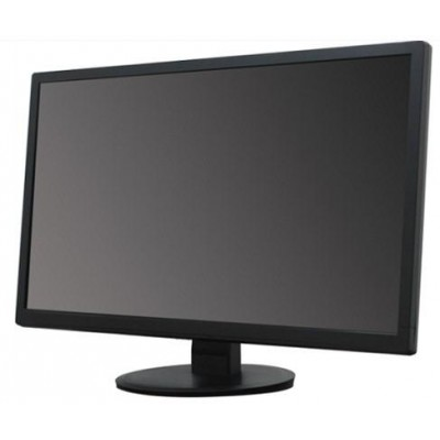 "DS-D5028UC - 28"" 4K LED monitor, 3840x2160, 300cd/m2, 5,5ms, kontrast 1000:1, Displayport, VGA, HDMI"
