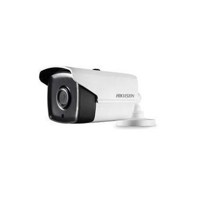 DS-2CE16D0T-IT5F(6mm) - 2MPix HDTVI Bullet kamera, IR 80m, 4v1,