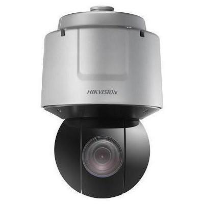 DS-2DF6A436X-AEL(C) - 4MPix IP PTZ Darkfighter kamera, 36x ZOOM, Audio, Alarm