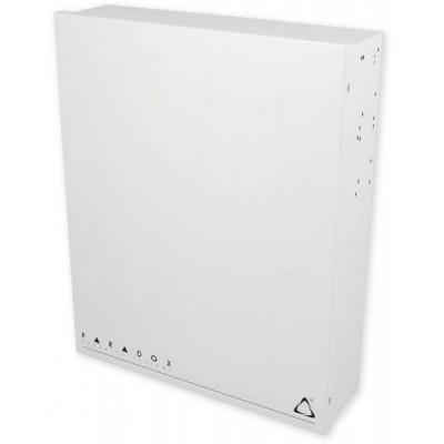 BOX VT40 - Kryt ústředny v 397 x š 322 x h 90mm s ochranným kontaktem TAMPER