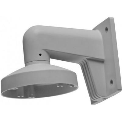 DS-1273ZJ-130-TRL -  poškozená krabice - konzole na stěnu pro DOME kamery
