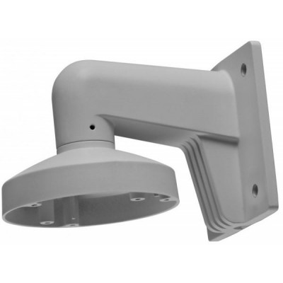 DS-1273ZJ-140 - konzole na stěnu pro DOME kamery