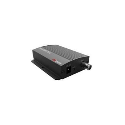 DS-1H05-T - zánovní - AKTIVNÍ 1 kanálový vysílač IP VIDEA z UTP na koax. kabel