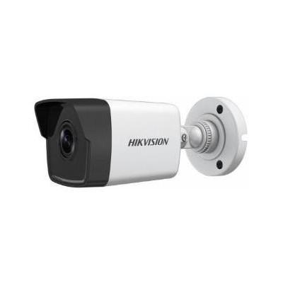 DS-2CD1043G0-I(4mm) - 4MPix IP Bullet kamera, IR 30m, IP67