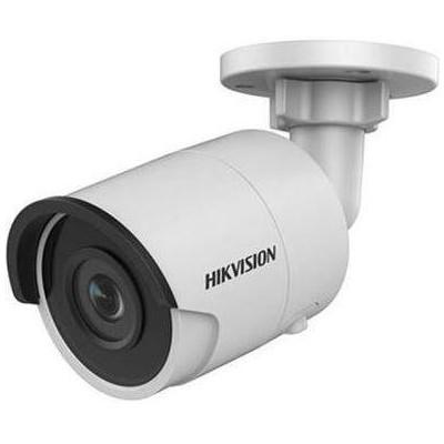 DS-2CD2023G0-I(6mm) - 2MPix IP Bullet kamera, IR 30m, IP67