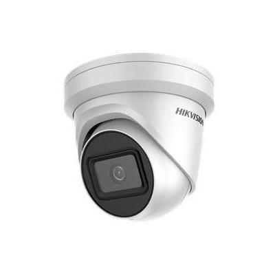 DS-2CD2385FWD-I(B)(2.8mm) - 8MPix IP Dome kamera, IR 30m, IP67