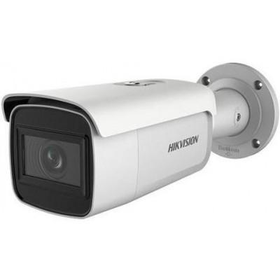 DS-2CD2623G1-IZS(2.8-12mm) - 2MPix IP Bullet kamera, IR 50m, Audio, Alarm, IP67