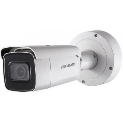 DS-2CD2625FWD-IZS(2.8-12mm) - 2MPix IP Bullet kamera, IR 50m, Audio, Alarm, IP67, IK10