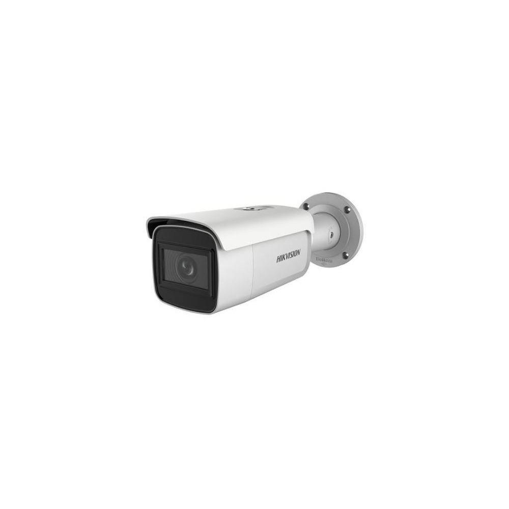 DS-2CD2663G1-IZ(2.8-12mm) - 6MPix IP Bullet kamera, IR 50m, IP67