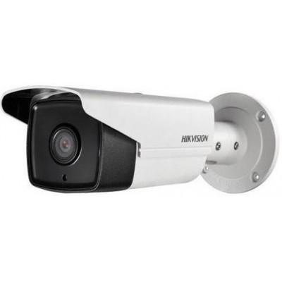 DS-2CD2T23G0-I5(6mm) - 2MPix IP Bullet kamera, IR 50m, IP67