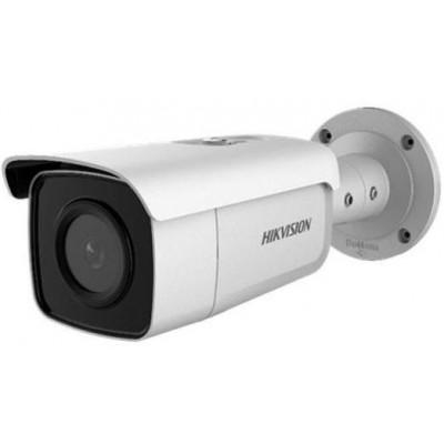 DS-2CD2T26G1-2I(2.8mm) - 2MPix IP Bullet AcuSense kamera, IR 50m, IP67