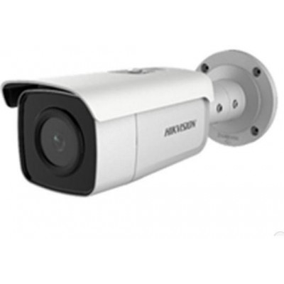 DS-2CD2T65FWD-I5(2.8mm) - 6MPix IP Bullet kamera, IR 50m, IP67