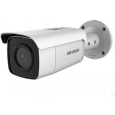 DS-2CD2T65FWD-I5(4mm) - 6MPix IP Bullet kamera, IR 50m, IP67