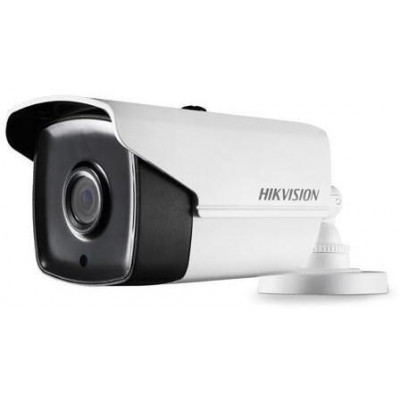 DS-2CE16D8T-IT5E(3.6mm) - 2MPix HDTVI Bullet kamera, IR 80m, IP67, WDR 130dB