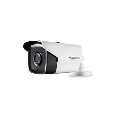 DS-2CE16H0T-IT3E(2.8mm) - 5MPix kamera TurboHD, IR 40m, IP67, PoC