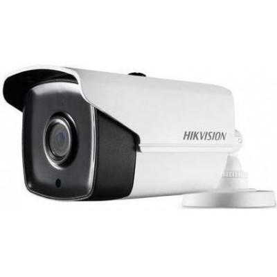 DS-2CE16H1T-IT3/36 - 5MPix HDTVI Bullet kamera, IR 40m, IP67