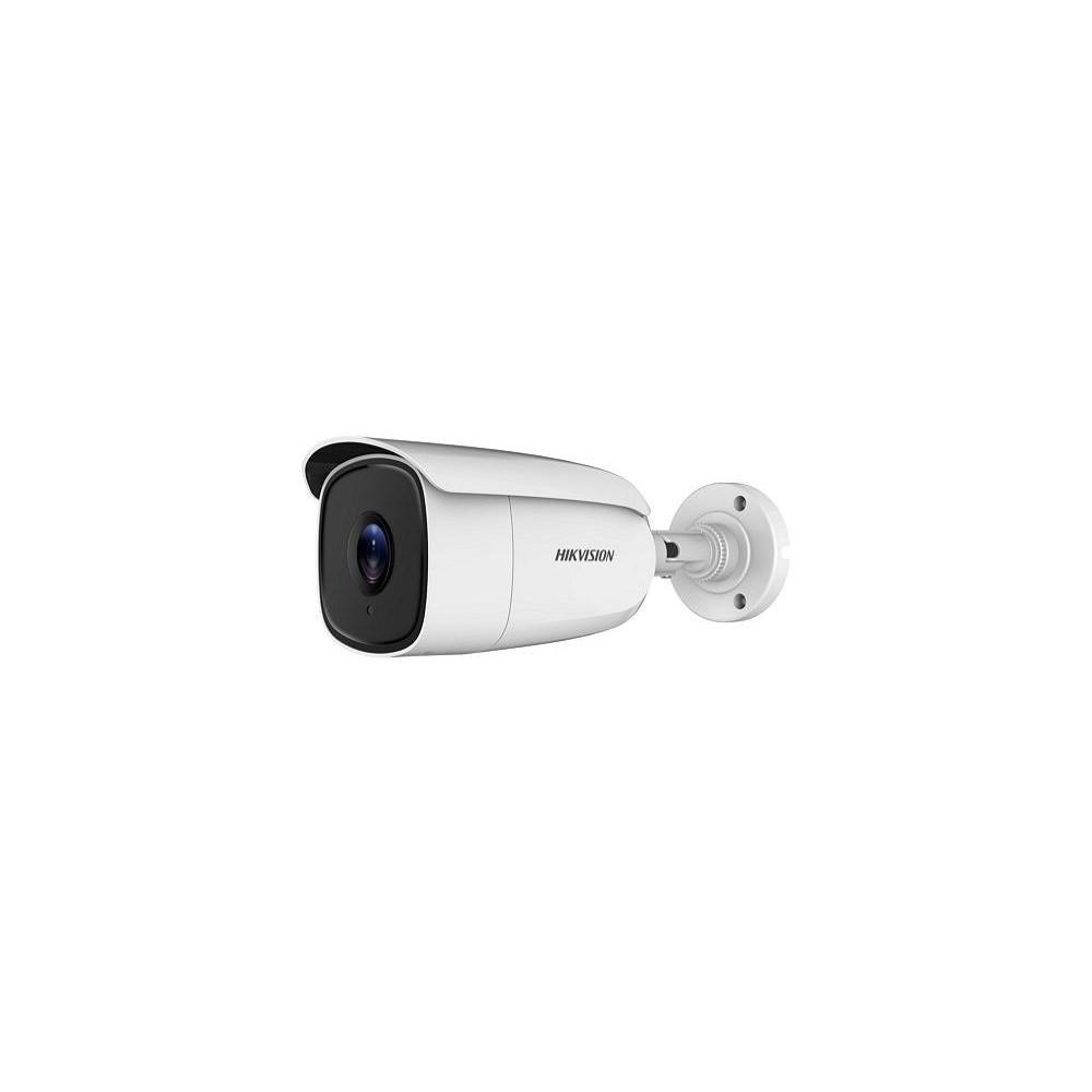 DS-2CE18U8T-IT3(2.8mm) - 8MPix HDTVI Bullet kamera, IR 60m, 4v1, IP67
