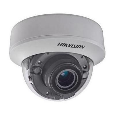 DS-2CE56H1T-AITZ - 5MPix HDTVI vnitřní Dome  kamera, IR 30m, 4v1