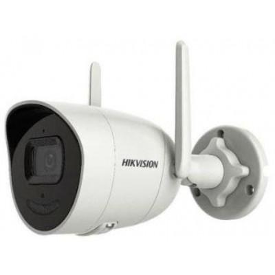 DS-2CV2041G2-IDW(2.8mm)(D)/FUS - 4MPix IP Bullet kamera, IR, WI-Fi