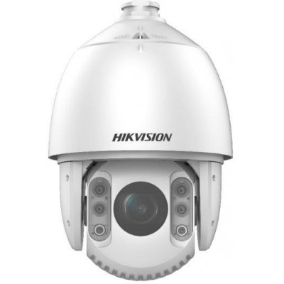 DS-2DE7425IW-AE(S5) - 4MPix IP PTZ AcuSense kamera, 25xZOOM, IR 150m, Alarm