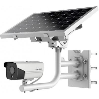 DS-2XS6A25G0-I/CH20S40(4mm) - 2MPix IP Bullet kamera, IR 30m, IP67, LTE, 256GB microSD