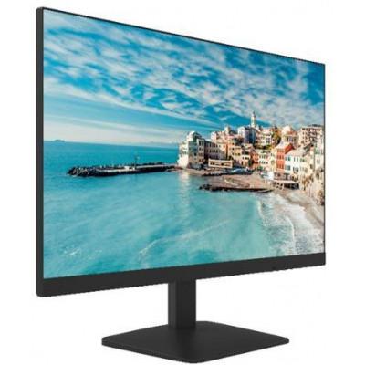 """DS-D5022FN/EU - 21,5"""" LED monitor s tenkými rámečky, 1920x1080, 250cd/m2, VGA, HDMI"""