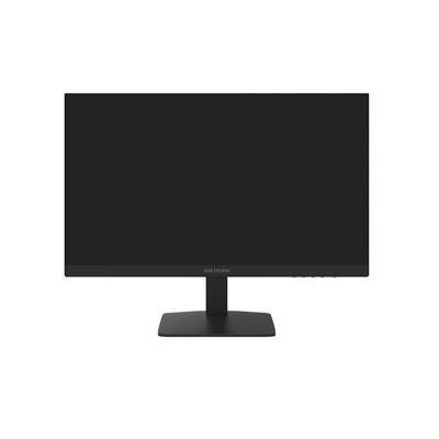 """DS-D5024FN - 23,8"""" LED monitor s tenkými rámečky, 1920x1080, 250cd/m2, VGA, HDMI"""