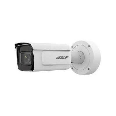 iDS-2CD7A26G0/P-IZHS(8-32mm) - 2MPix IP Bullet kamera, IR 100m,WDR 140dB, Audio, Alarm, IP67, IK10, čtení SPZ, heater