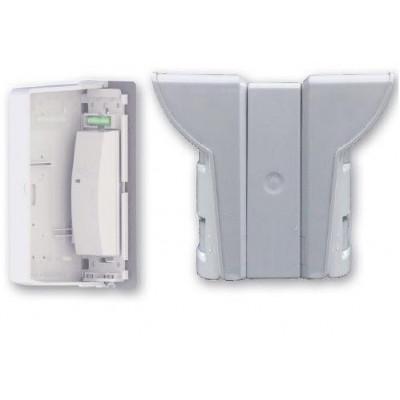 XD-FIXEDBRACKET - držák na zeď pro Pyronix čidla řady XD