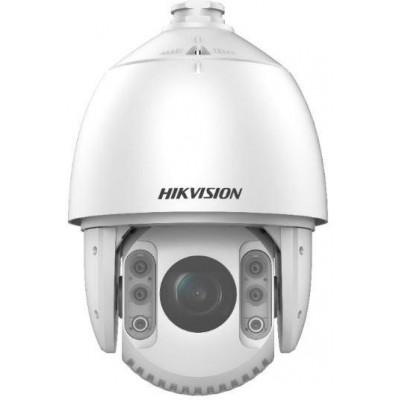 DS-2DE7425IW-AE(S5) - 4MPix IP PTZ AcuSense kamera, 25xZOOM, IR 200m, Alarm