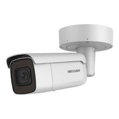 DS-2CD2646G2-IZS(2.8-12mm) (C) - 4MPix IP Bullet AcuSense kamera, IR 60m, Audio, Alarm, IK10
