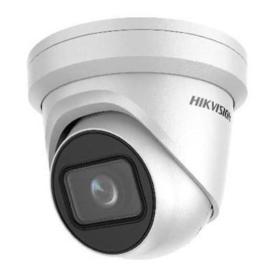 DS-2CD2H83G1-IZ - 8MPix IP Turret kamera, IR 30m, IP67, IK10