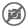 Bezdrát.přenos videa / WiFi pojítka