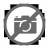 Encodery / WEB servery